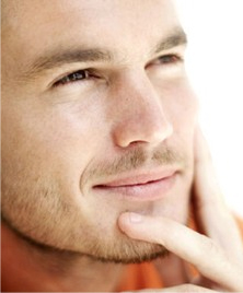 Sunny Spells treatments for men