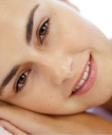 medical aesthetics at sunny spells worcester