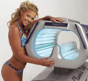 leg tanner sunny spells worcester tanning salon